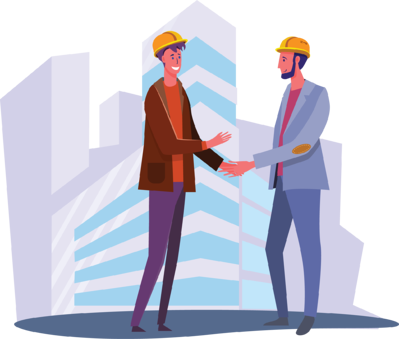 Newconstruction_Handshake